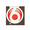 SBS6 Teletekst p487 : beschikbare  paragnosten in Utrecht